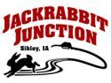 Jackrabbit Junction C-Store